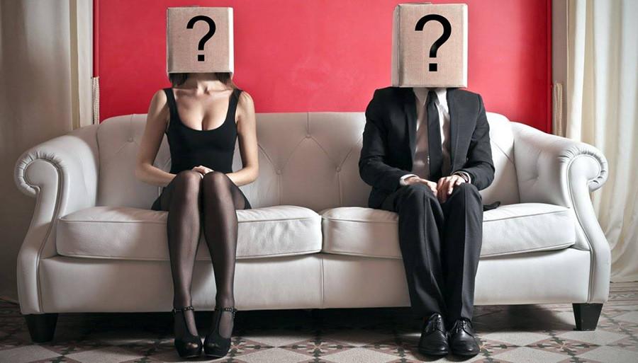Eerste hulp na echtscheiding