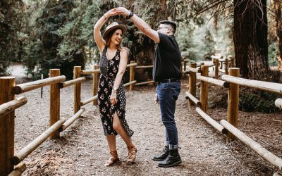 Op zoek naar een nieuwe partner? En geluk in de liefde?