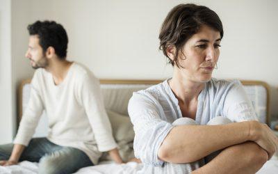 Je relatie verbeteren? 4 Tips om jullie relatie te herstellen en goed te houden