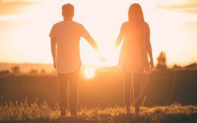 Heb je twijfels over je relatie?